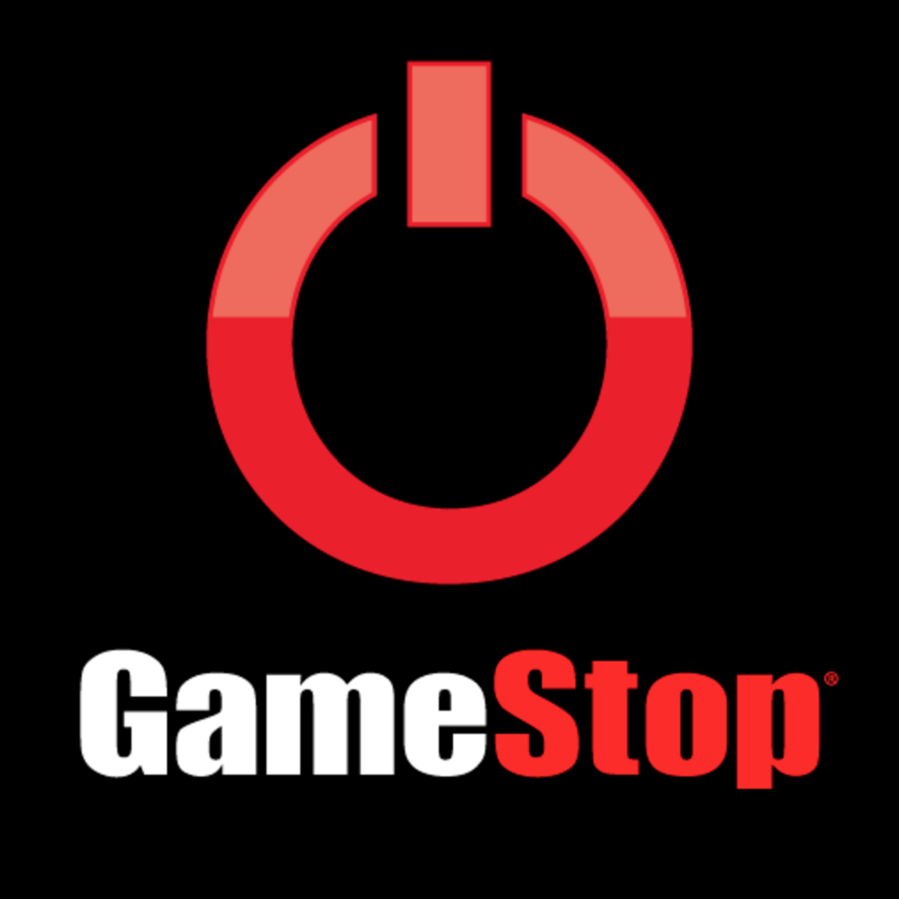 bloxels now available at gamestop bloxels