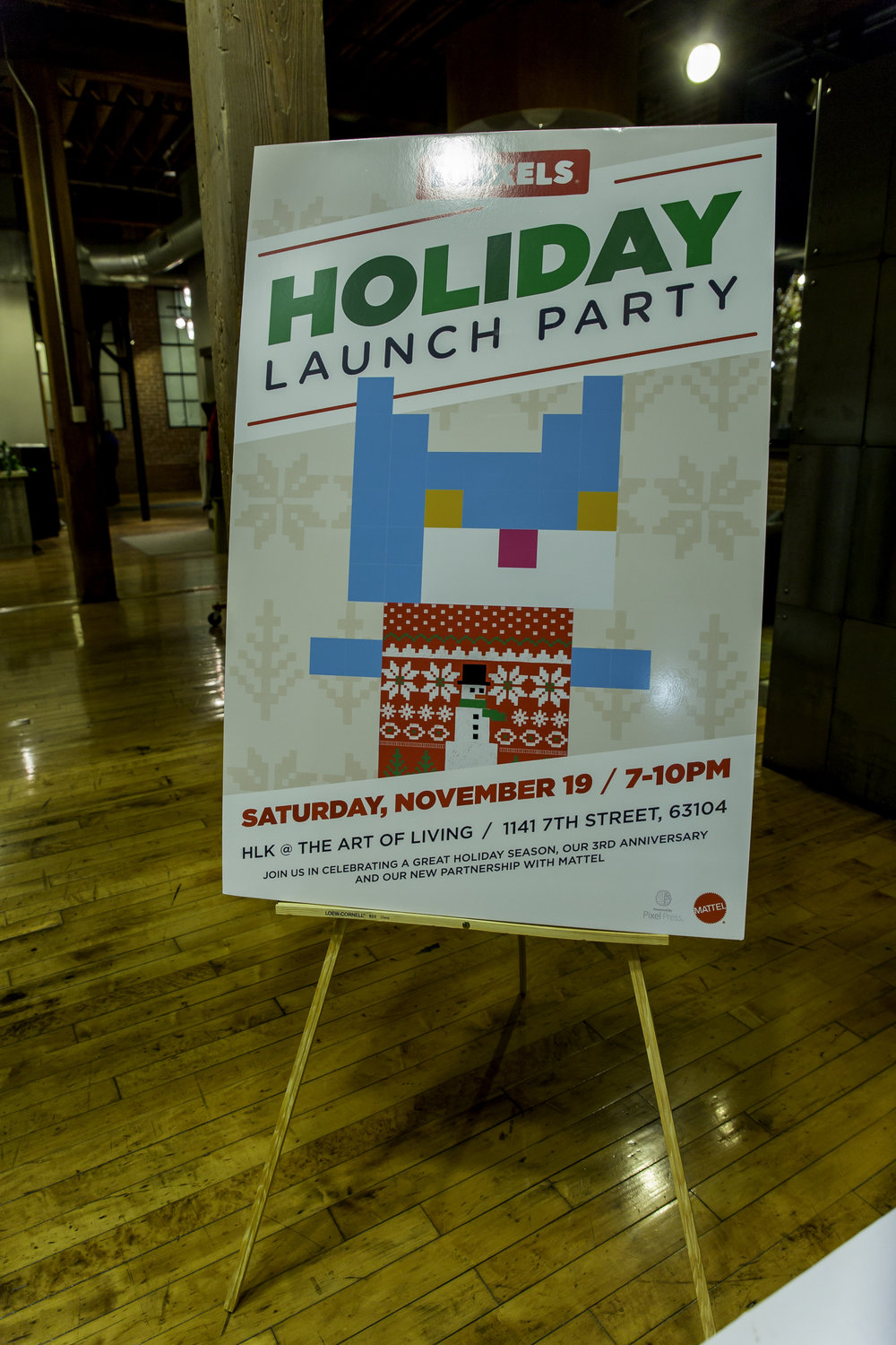 Bloxels Launch Party-0740.JPG