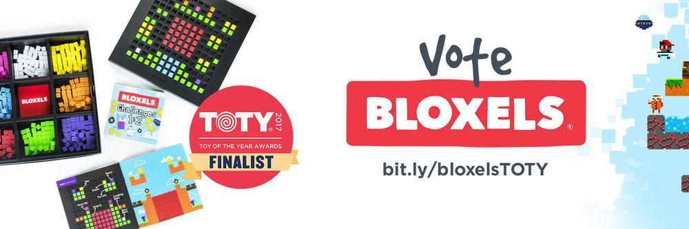 bloxels-FB-banner.jpg