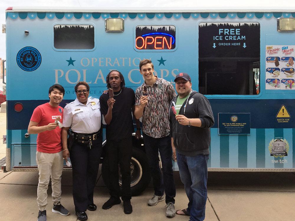 cops-ice-cream.jpg