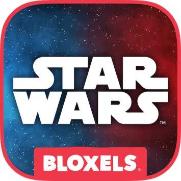 bloxelsstarwars.jpg