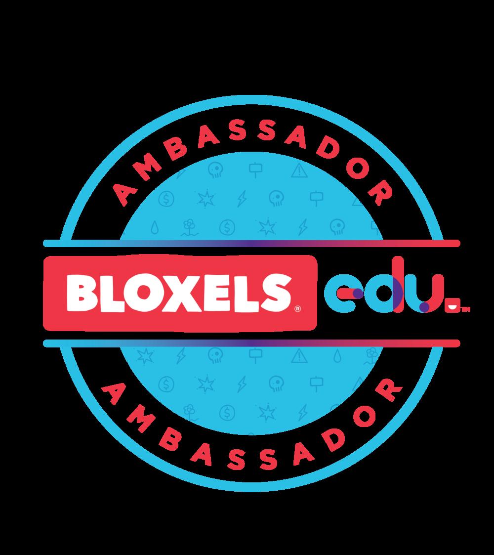 ambassador-badge@6x.png