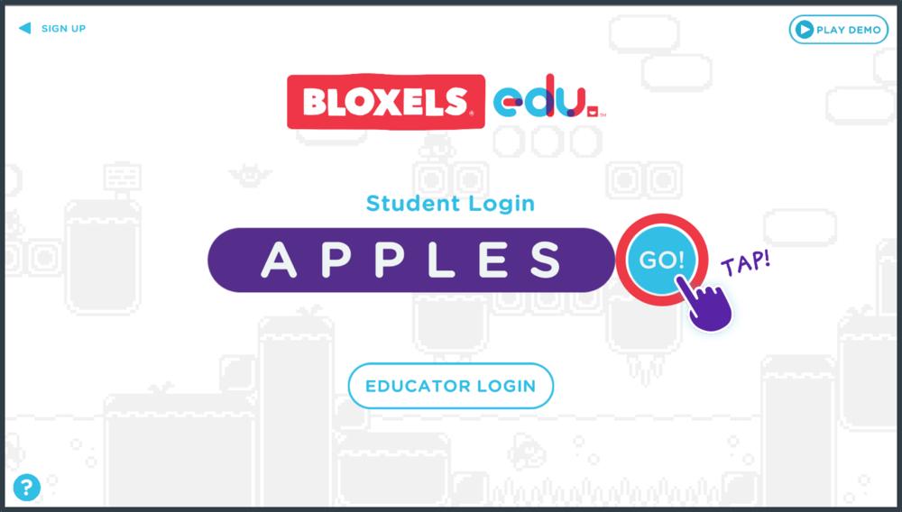 STUDENT-LOGIN-3.png