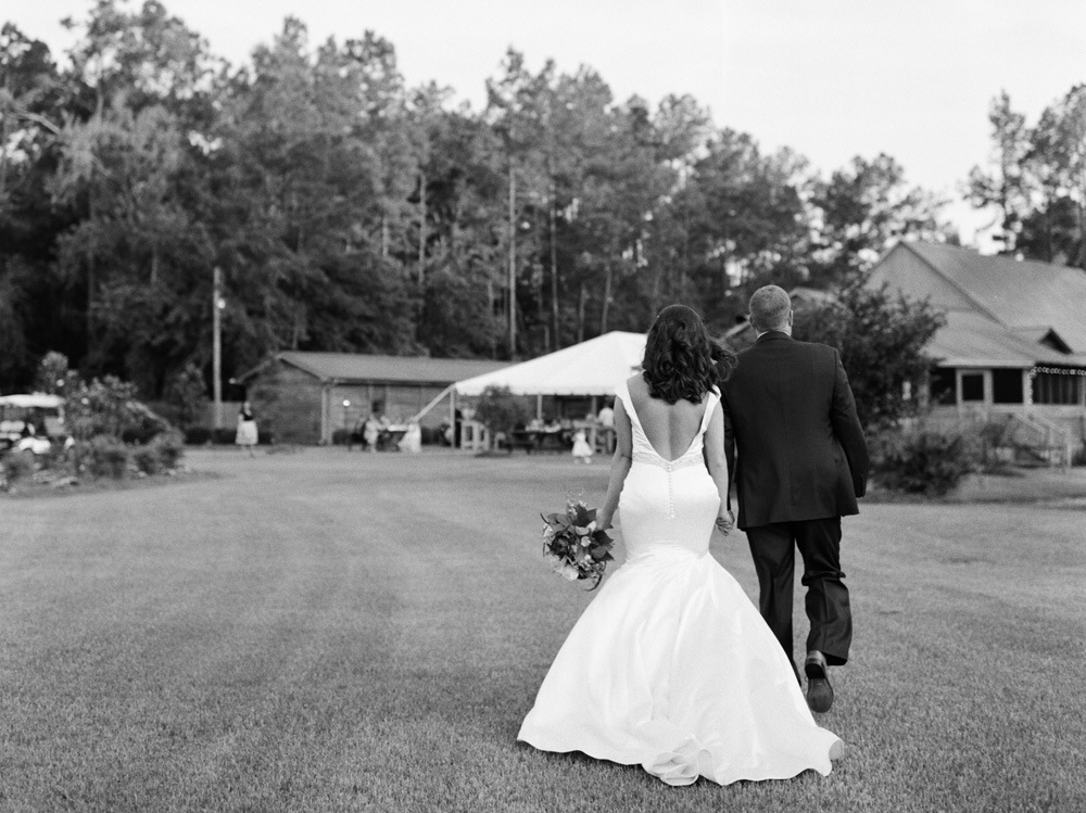 The Cabin at Hidden Acres | Gillian Claire Photography