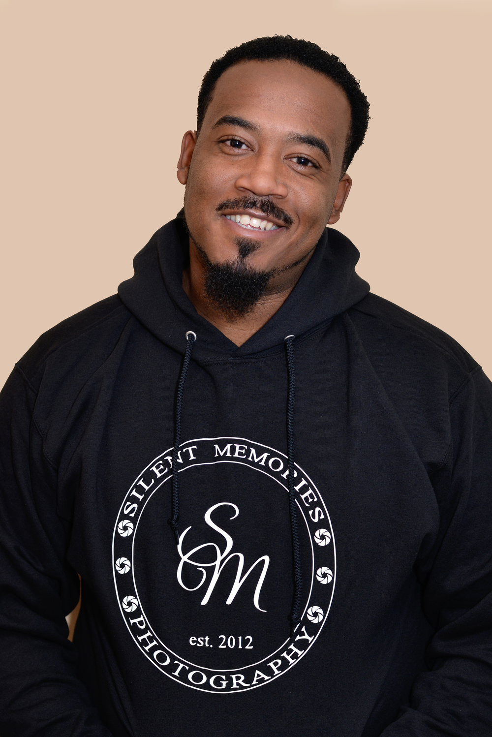 Hidden Acres Vendor Testimonial | Montez Hilliard of Silent Memories Photography