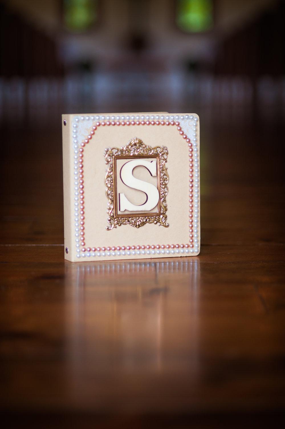 Stewart Wedding-42.jpg