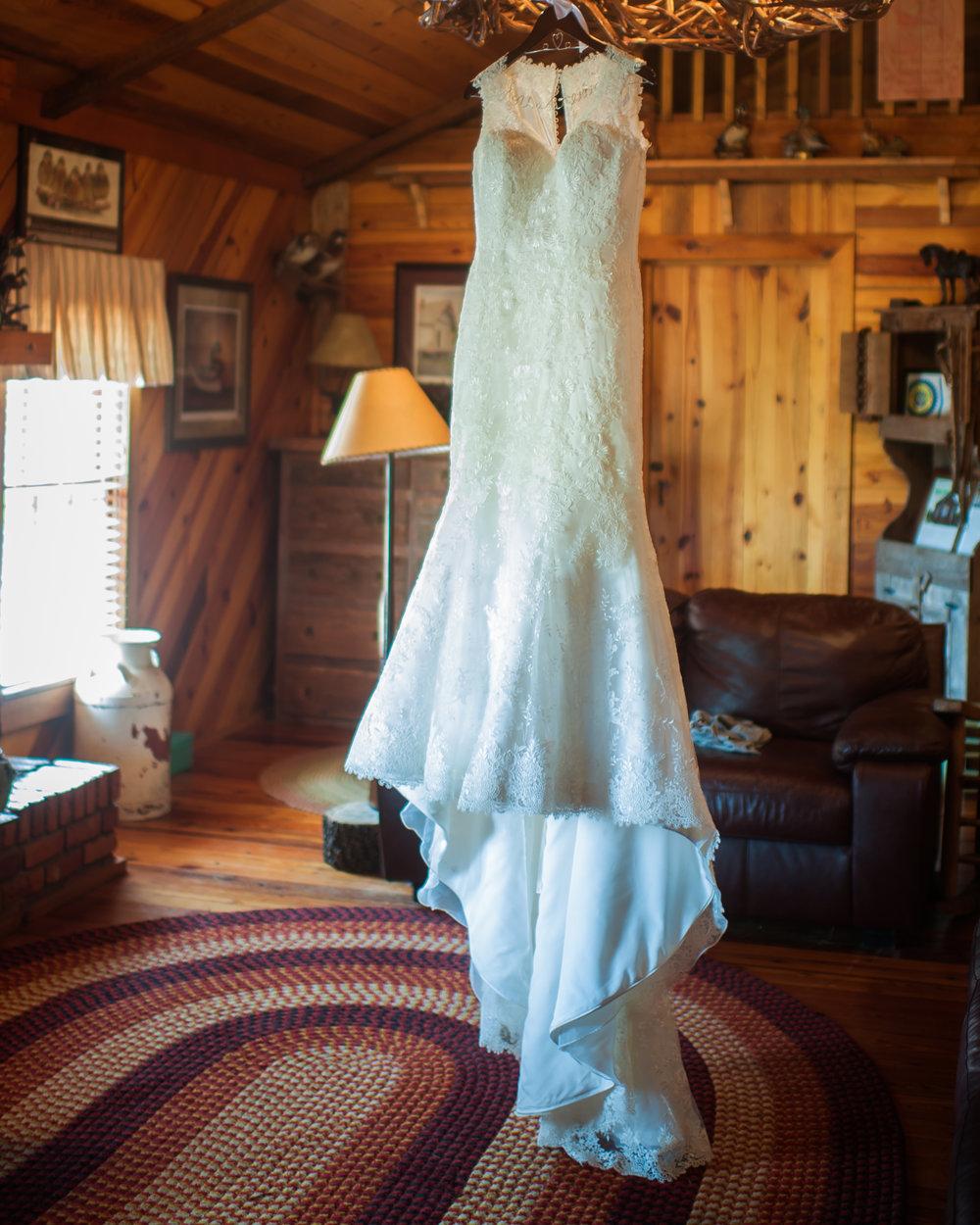 Stewart Wedding-51.jpg