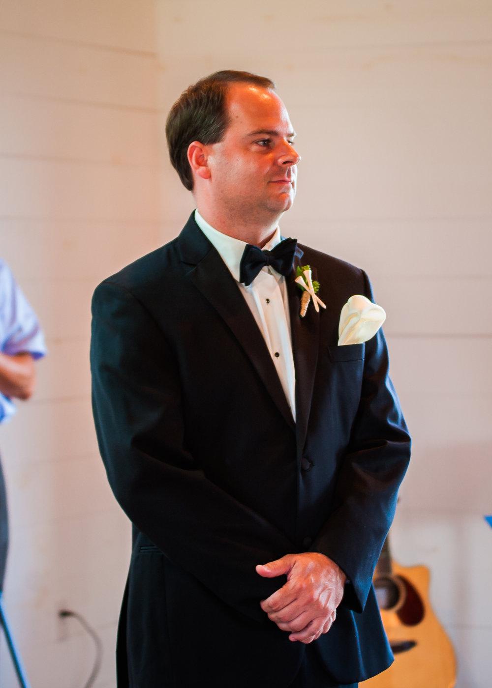 Stewart Wedding-704.jpg