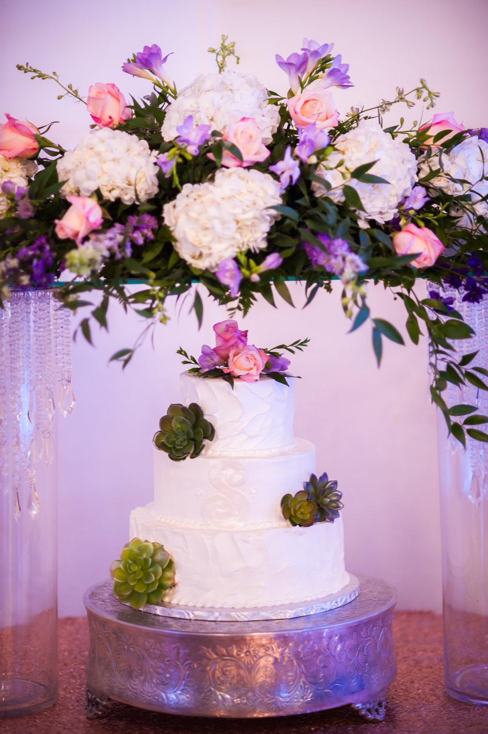 Stewart Wedding-530.jpg