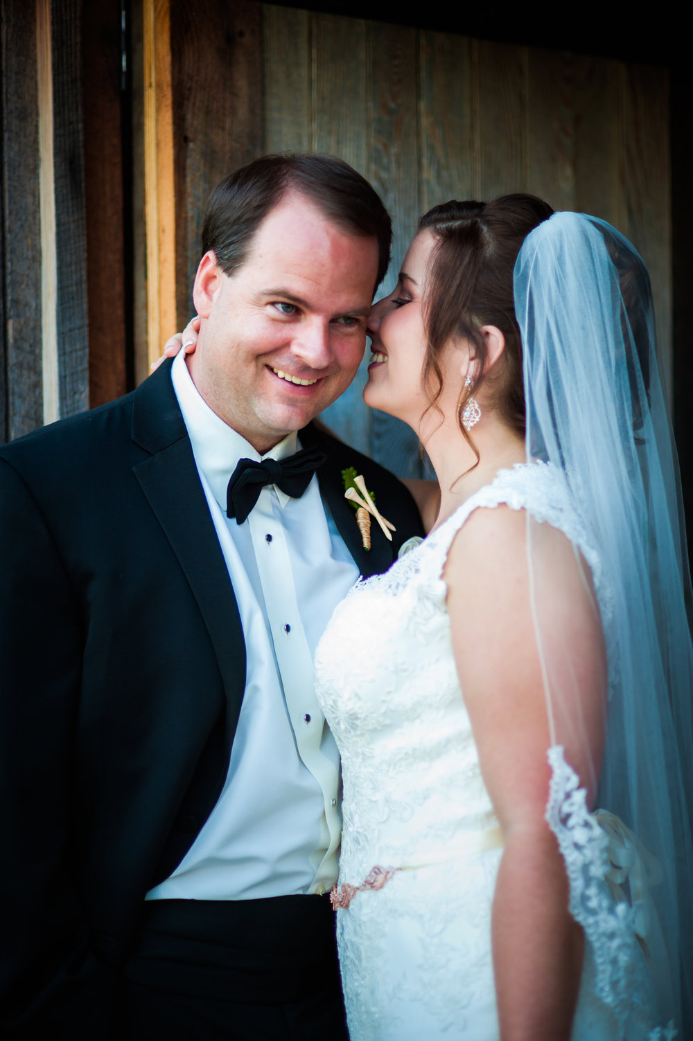 Stewart Wedding-1020.jpg