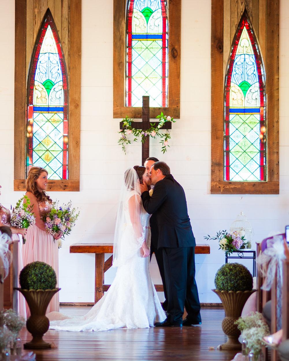 Stewart Wedding-848.jpg