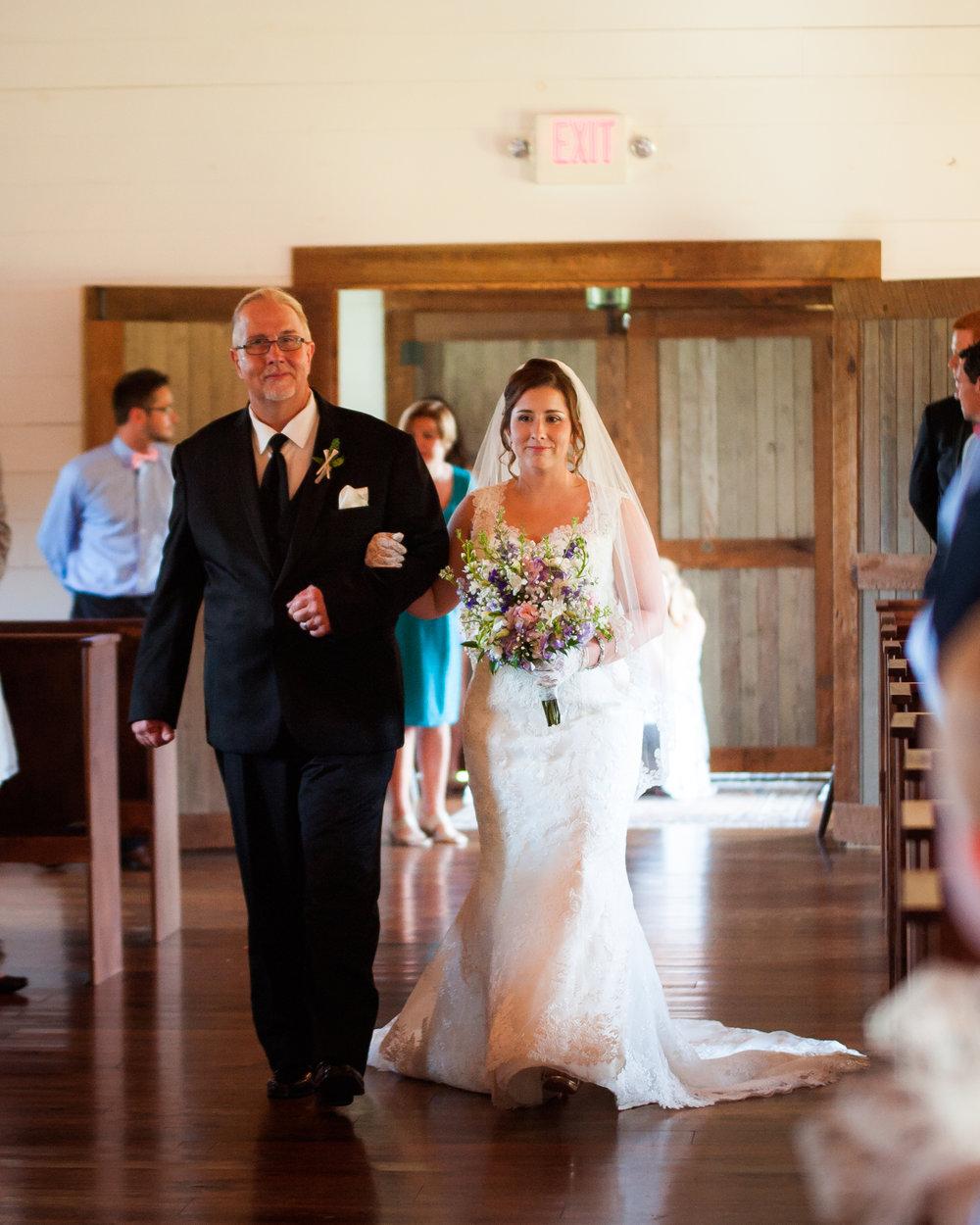 Stewart Wedding-772.jpg