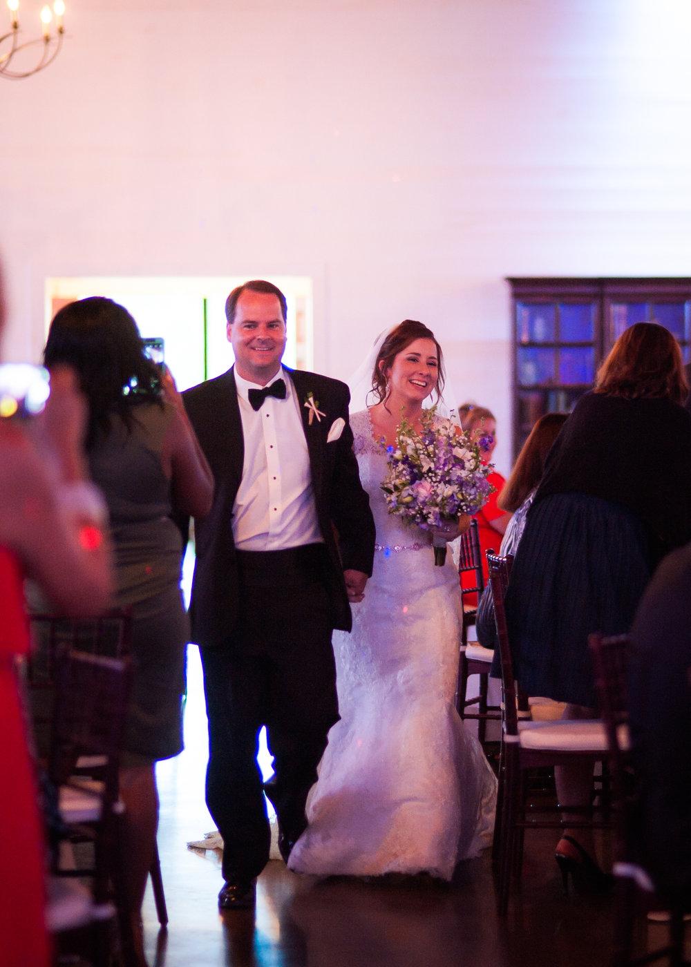 Stewart Wedding-1092.jpg