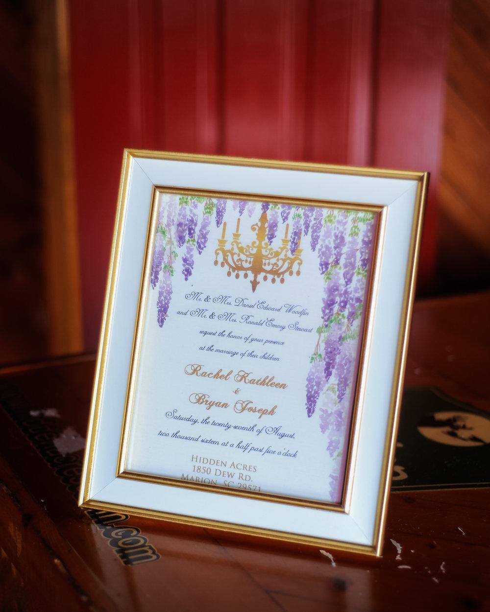 Stewart Wedding-68.jpg