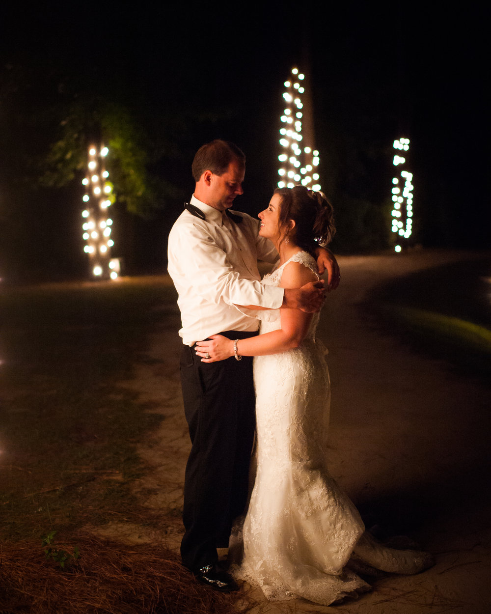 Stewart Wedding-1409.jpg