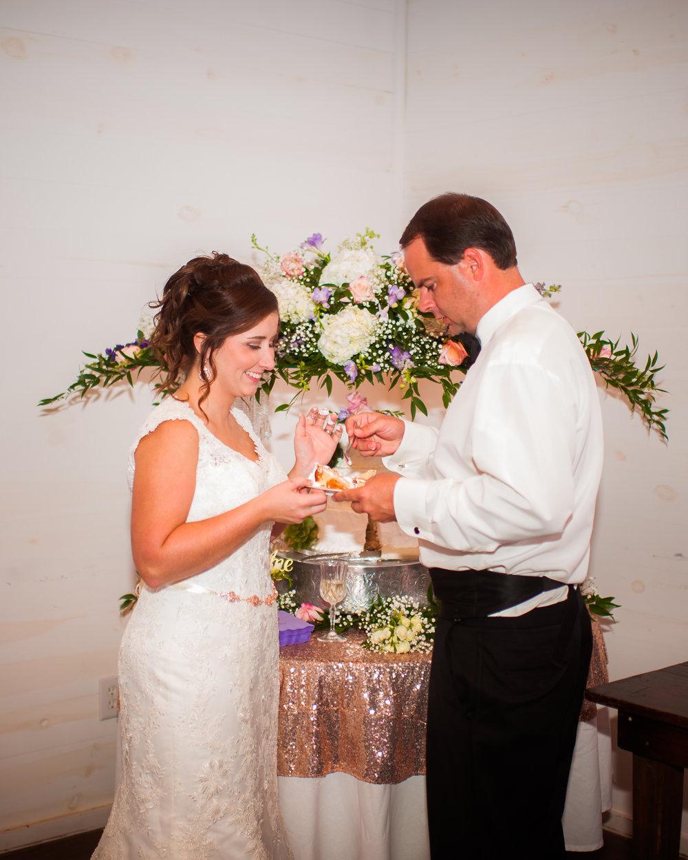 Stewart Wedding-1172.jpg
