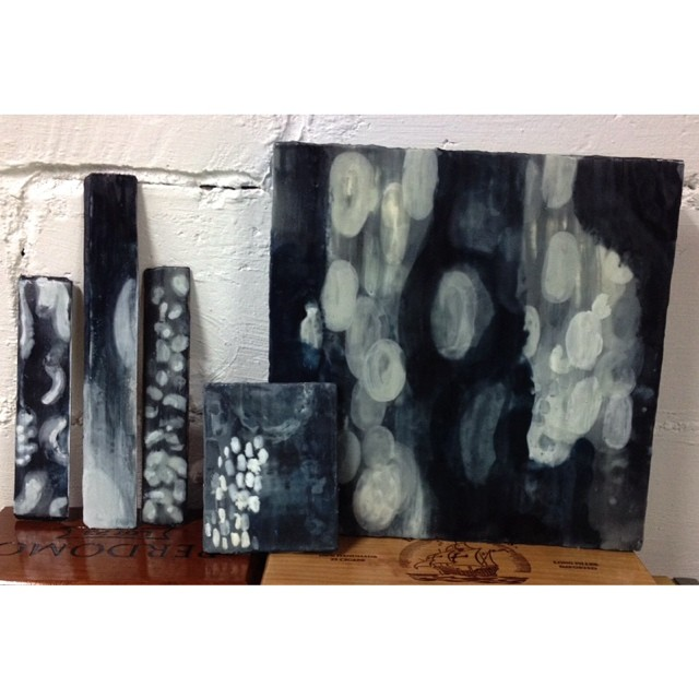 oakbrook encaustic samples.jpg