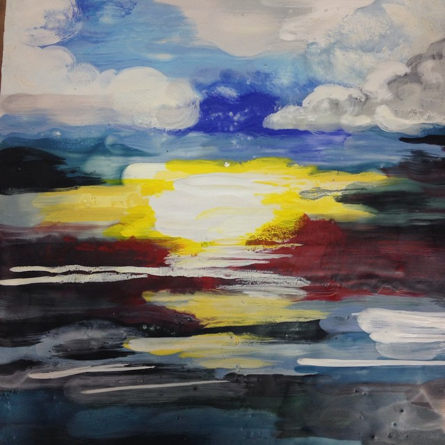 sunrise encaustic.jpg
