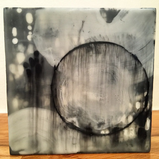 small encaustic panel .jpg
