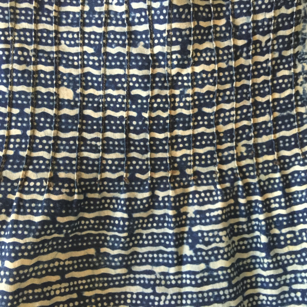 vintage indigo dress detail.jpg