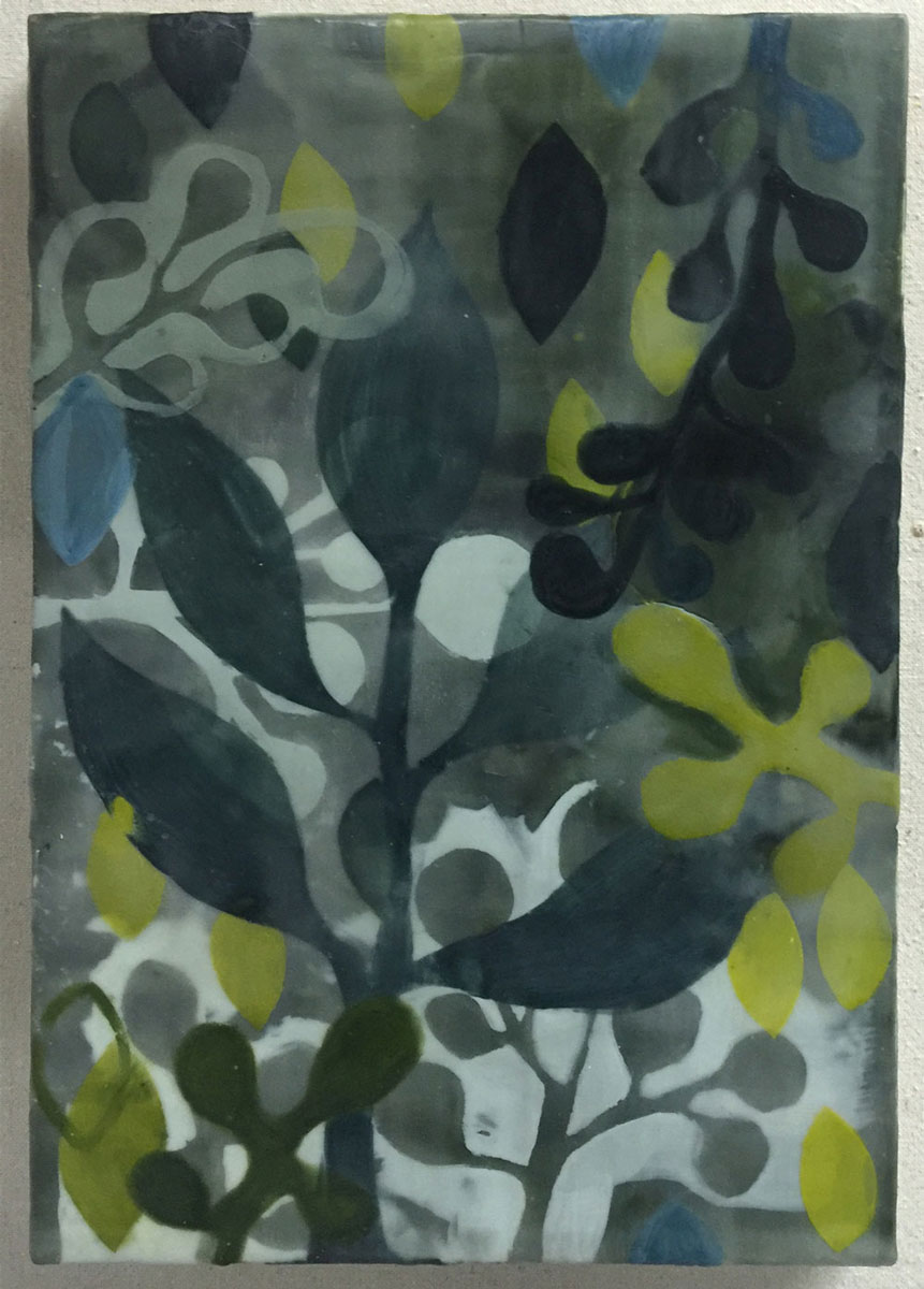 bonbon-botanica,-encaustic-on-birch-panel,-emily-mann,-ink-and-indigo-.jpg
