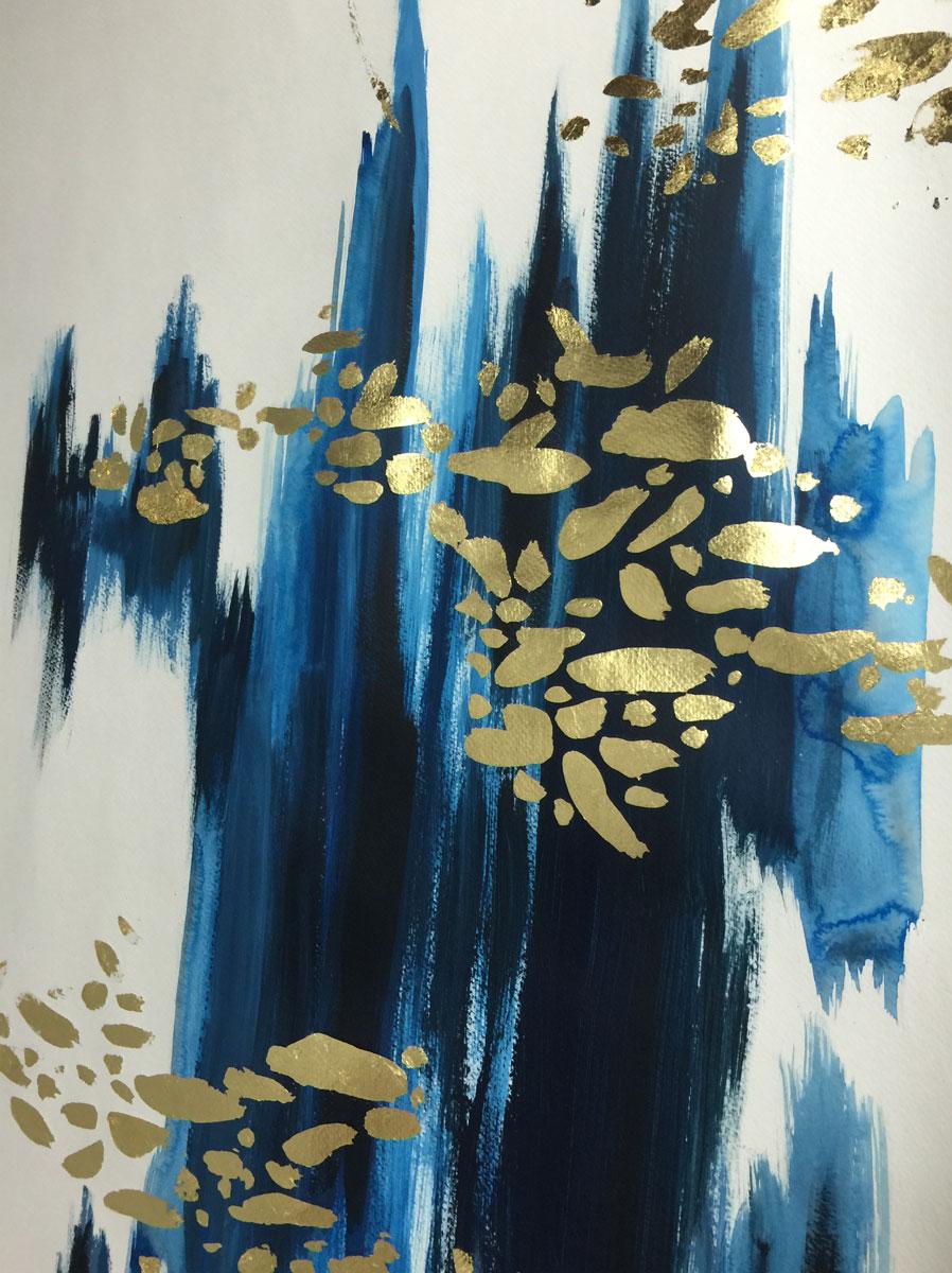 untitled,-acrylic-and-gold-leaf,-ink-and-indigo-.jpg