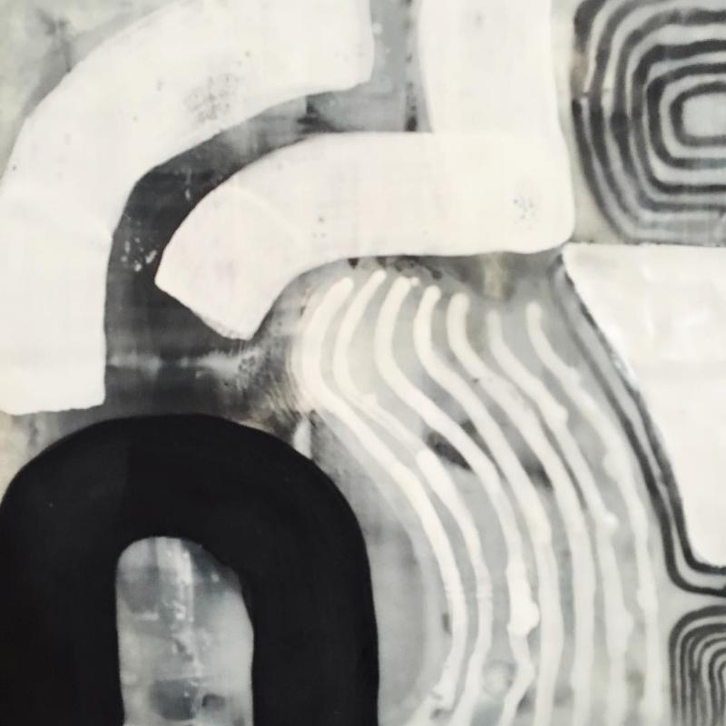 Ink and Indigo, modern encaustic artwork.jpg
