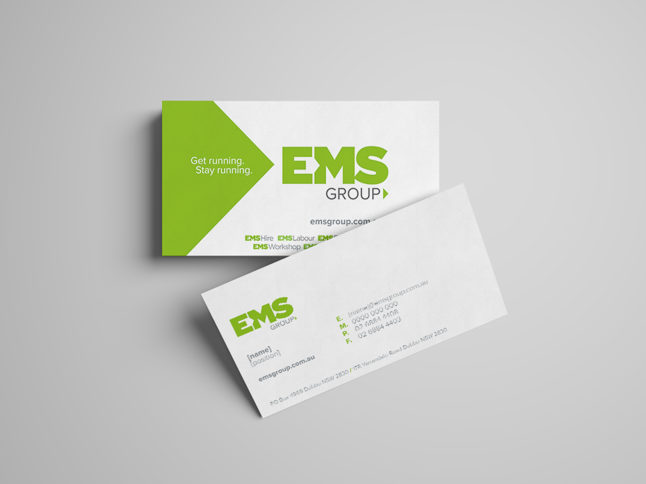 EMS_Stationery-Mockup2.png