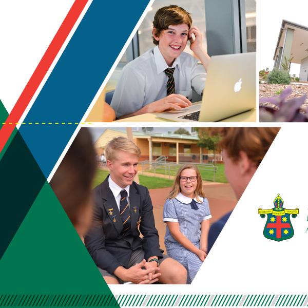 Macquarie-Anglican-Grammar-Prospectus