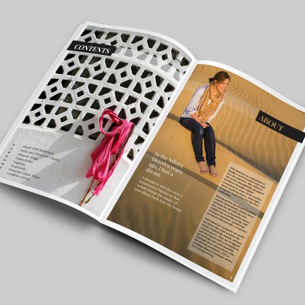 Tipi-interiors-brochure