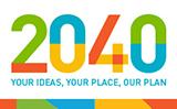 ad - 2040_logo.jpg