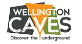 Caves_logo_website.png