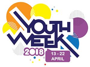 youthWeek_logo_2018.png