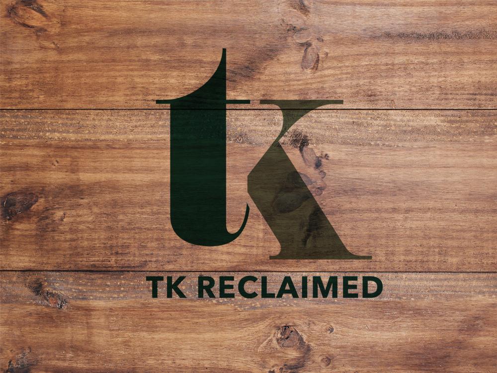TK_reclaimed_brand_logo