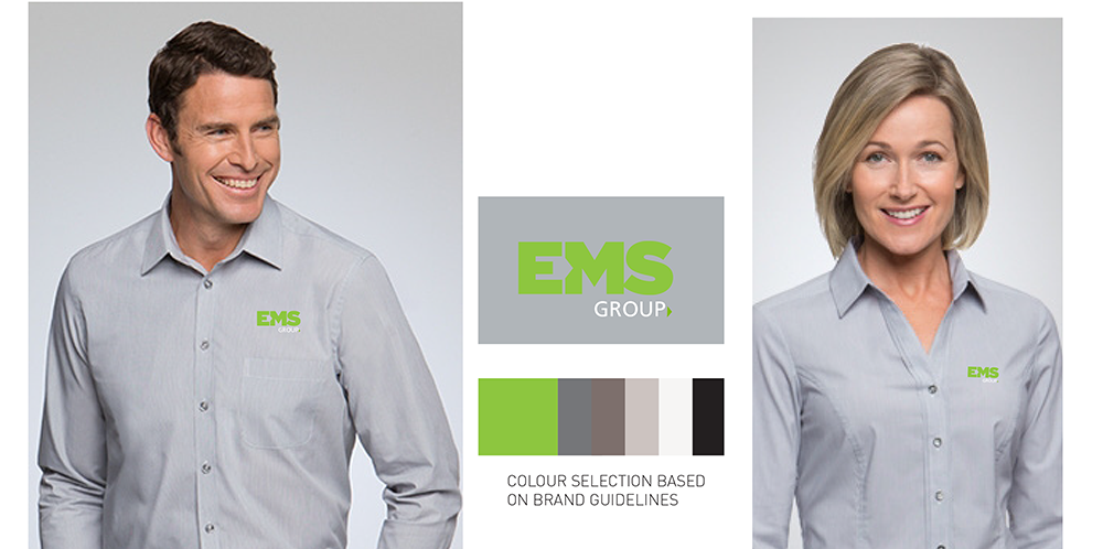 EMS_Group_uniforms_corporate