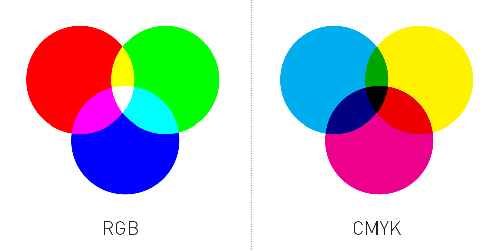 emmabarrettcreative-cmyk_rgb.jpg