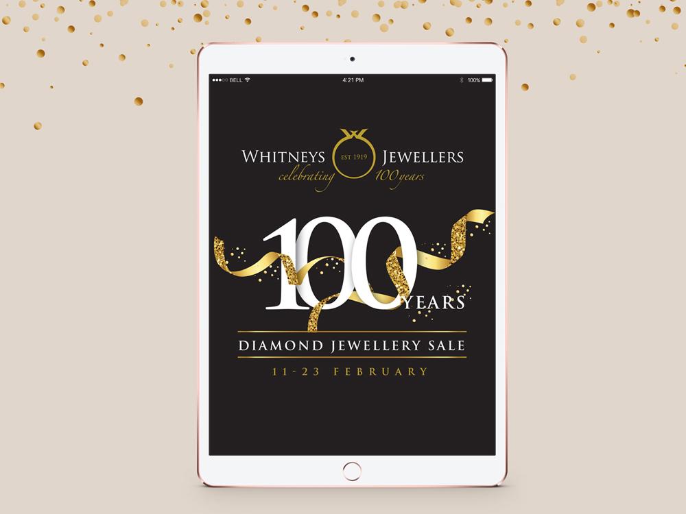 Whitneys-Jewellers-Dubbo-2