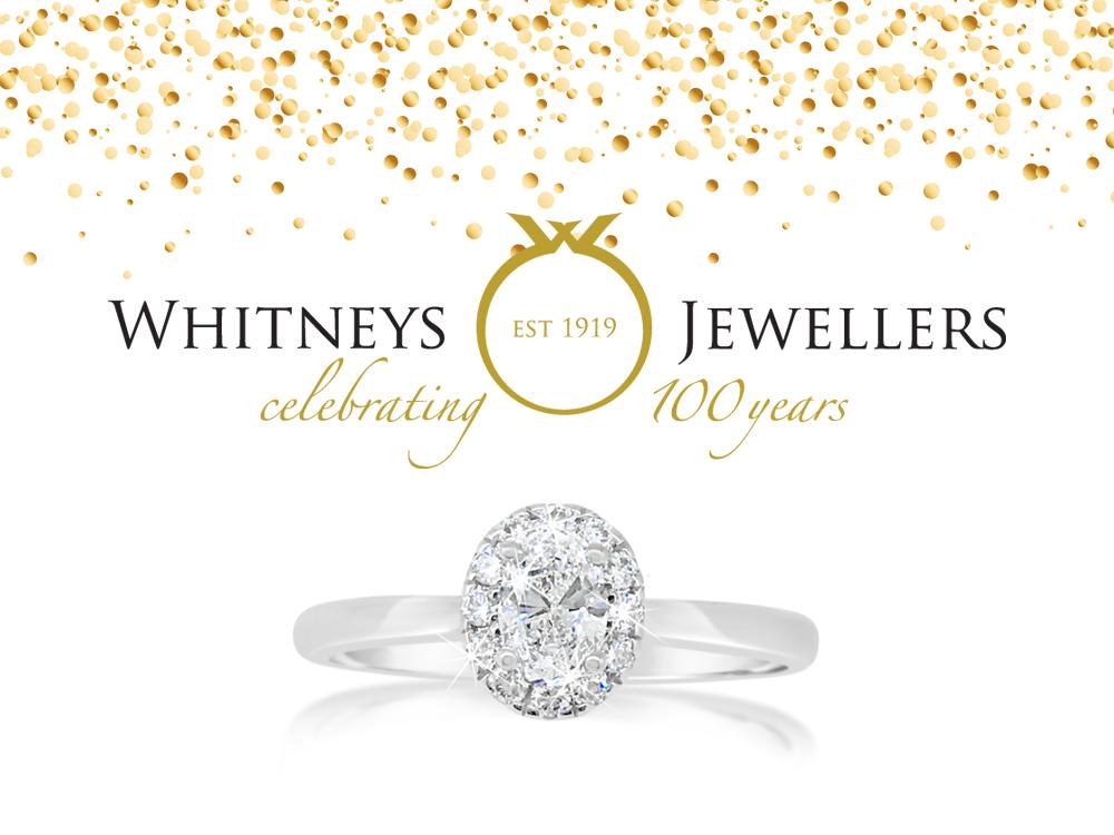 Whitneys-Jewellers-Dubbo-1