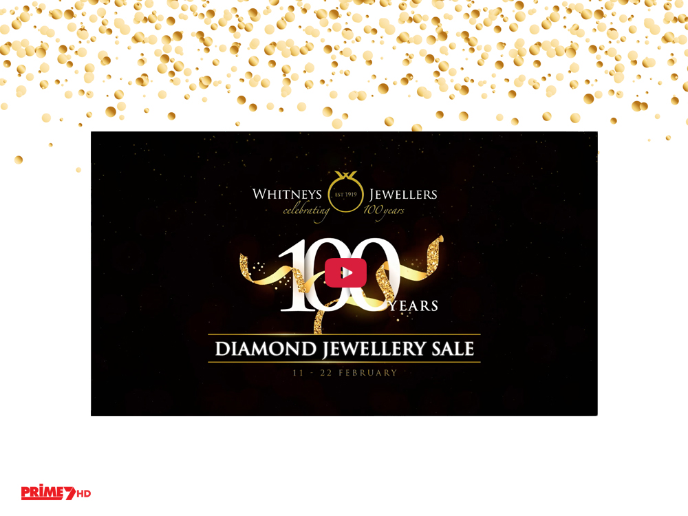Whitneys-Jewellers-Dubbo-prime7-tvc