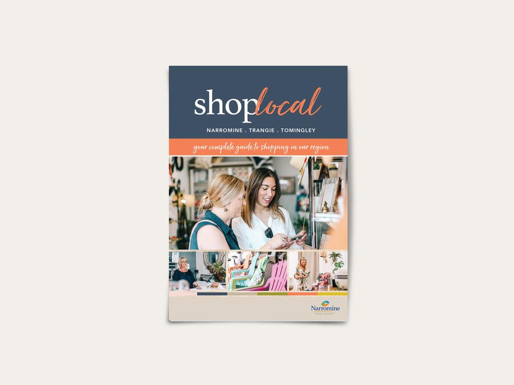 shop-local-narromine-council-cover