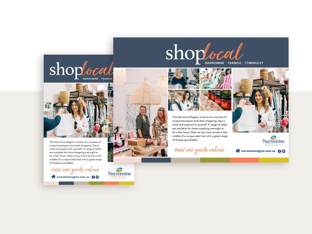 shop-local-narromine-council-press-advertising