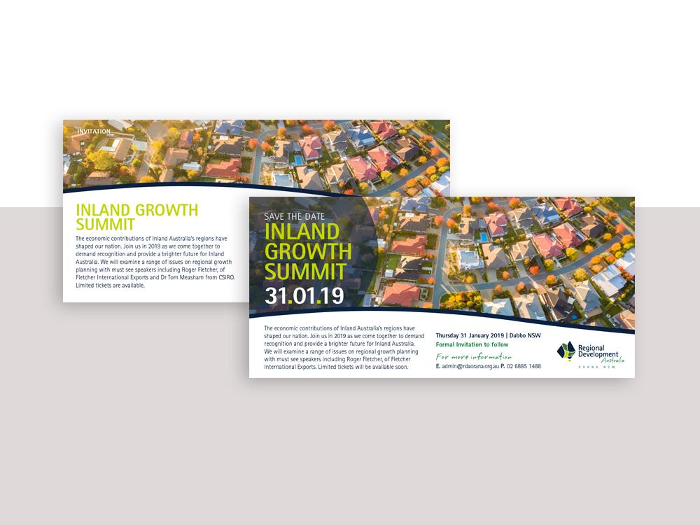 RDA-Orana-Growth-Summit-invite