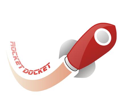 rocket-docket.jpg