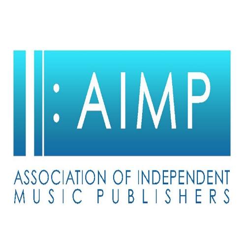 AIMP Member