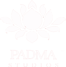 PADMA LOGO white footer (small).png