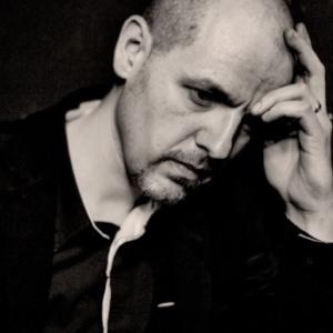 DARKO SARIC  Musician
