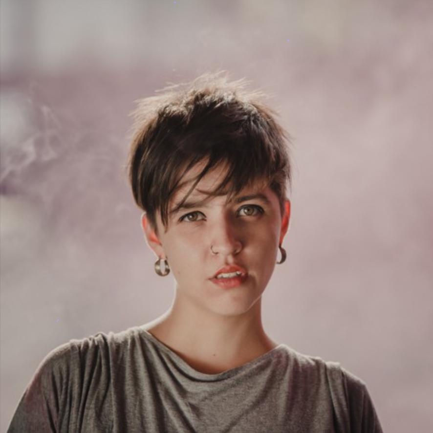 ANA LOPEZ  Musician | Composer | Educator
