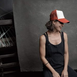 LAURA DAYAN  Musician | Educator