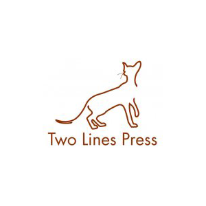 TWO LINES PRESS