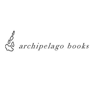 ARCHIPIELAGO BOOKS